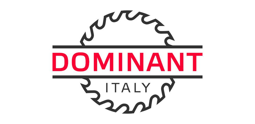 dominant web