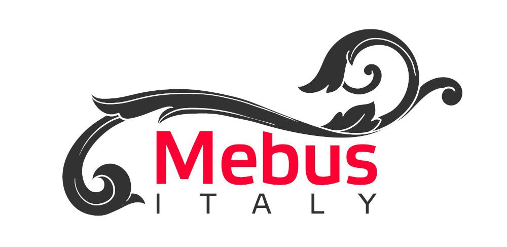 mebus web